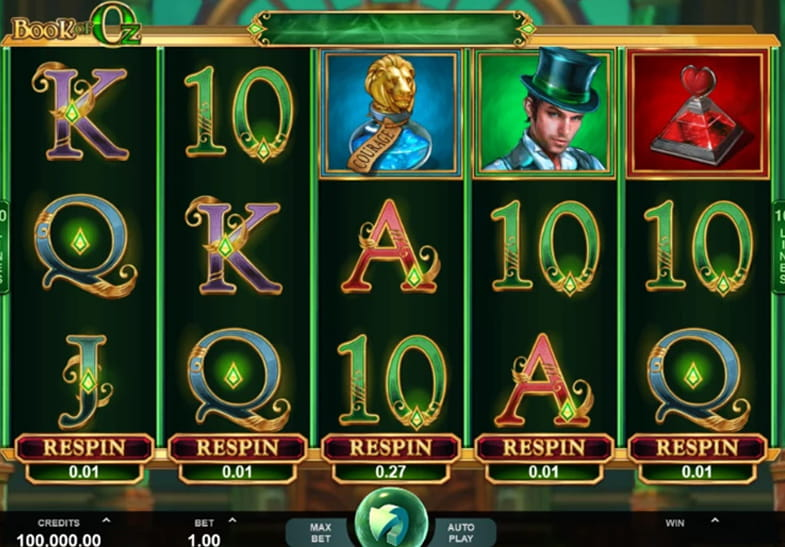 american roulette pro gvg Online